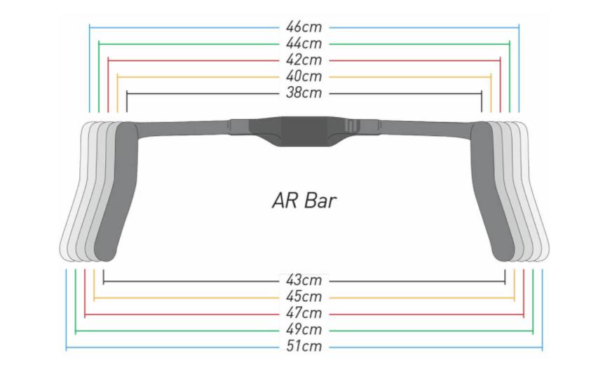 SES AR Bar Measurement Image.PNG