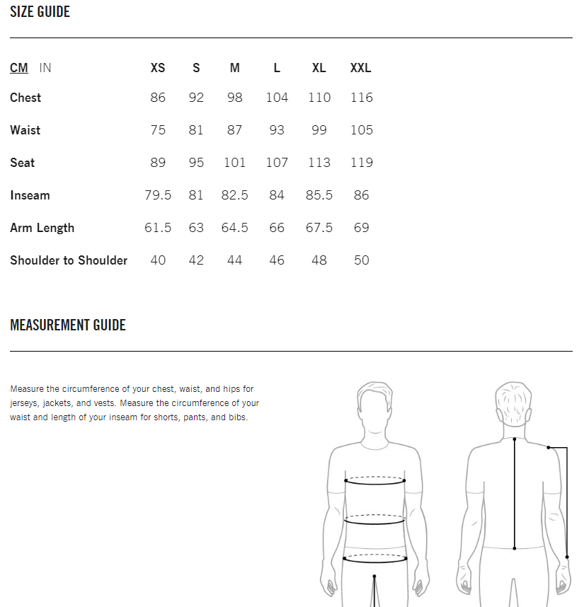 POC-Mens-SizingChart-fullgraph(withperson)