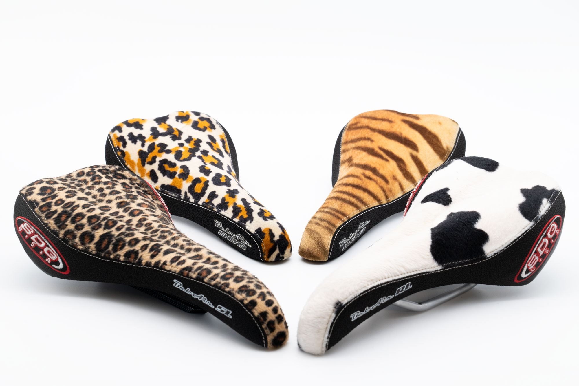 Bel-Air Animal Prints.jpg